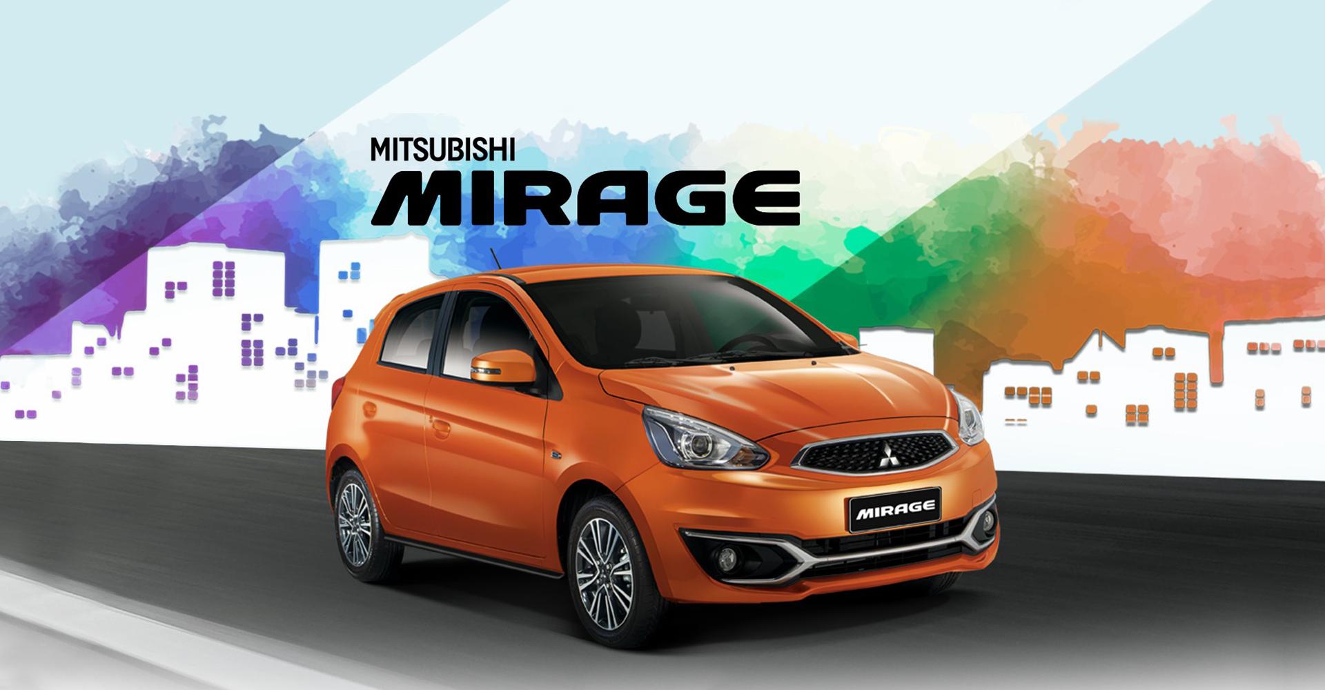 Duplikat kunci Mobil Mirage