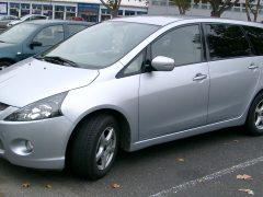 Duplikat Kunci Mobil Grandis