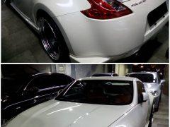 Duplikat Kunci Nissan